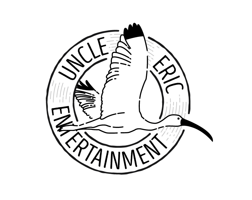 Uncle Eric Entertainment